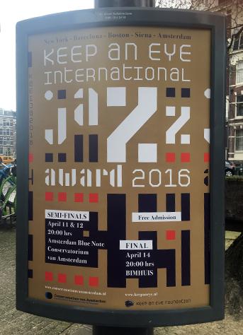 jazz_award_tebos