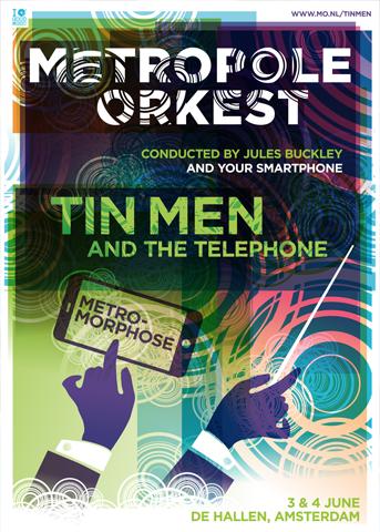 mo_tinmen_def_poster