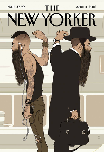 new_yorker_april16