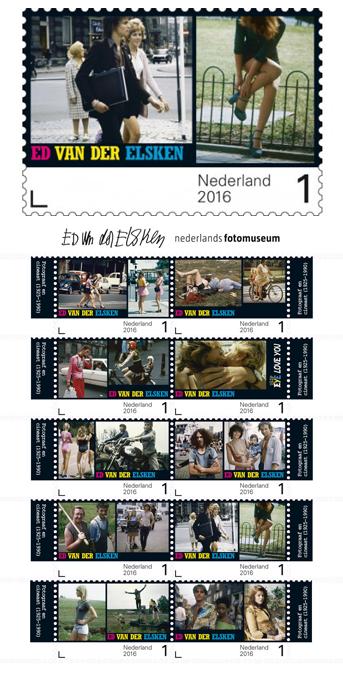 ed_vd_elsken_stamps1