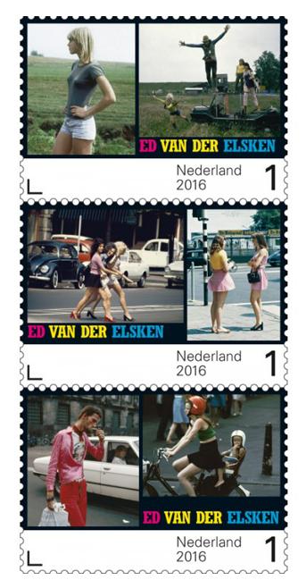 ed_vd_elsken_stamps2