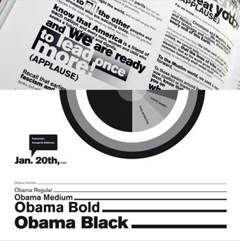 tbt_obama_black