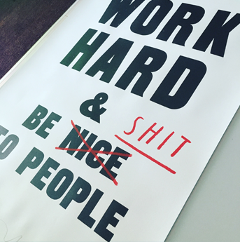 work_hard_shit