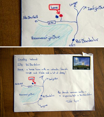 hand_drawn_address
