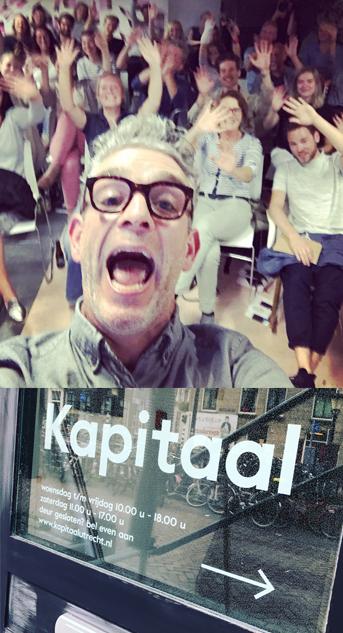 kapitaal_bno_utrecht