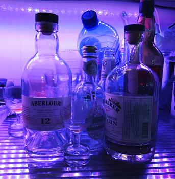 fontanel_whisky