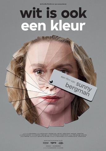 sunnybergman_wit_kleur_poster